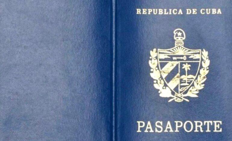 Uruguay: desbaratan red de tráfico que estafaba a exiliados cubanos